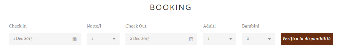booking-orizzontale